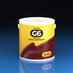 Farecla G6 Compound 3kg