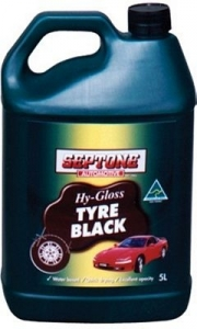 Septone Hy-Gloss 5L