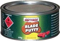Septone Blade Putty 375g