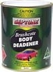 Septone Brushcote Body Deadener - 1 ltr