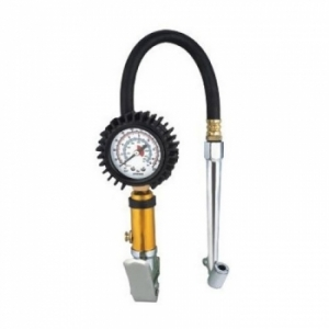 Dillion Tyre Inflator with guage