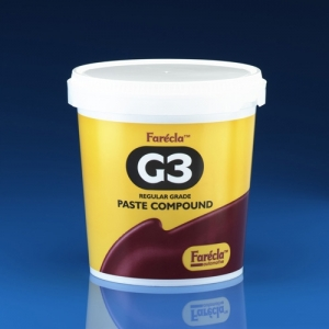 Farecla G3 Paste Compound