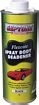 Flexcote Spray Body Deadener - 1 litre
