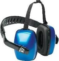 Norton Ear Muffs MB27