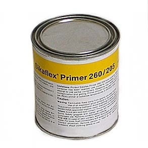 Sika 260 Weld Through Sealer