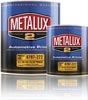 Metalux Primers