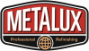 metalux_logo_world_clipped_rev_1.png
