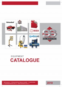 equipment_brochure_page_one_1.jpg