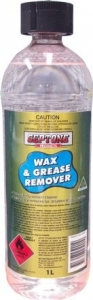 Septone Wax & Grease Remover 1LTR