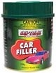 Septone Car Filler 750gm