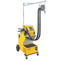 GYS EVOLUTION PTI s7 AUTOMATIC SPOT WELDER