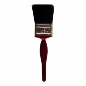General Purpose Paint Brush 50mm
