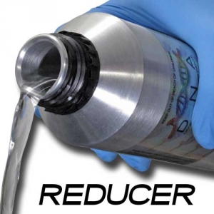 FX REDUCER - From $16.93