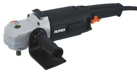 Rupes Angular Polisher