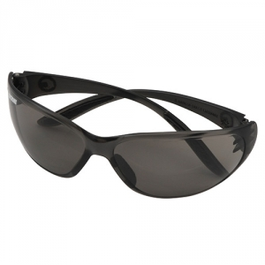 KINCROME SAFETY GLASSES