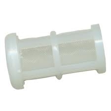 Nylon Paint Filter  (Pkt of 2)