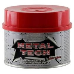 Septone Metal Tech - 500gm