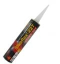 Sika 227 Black Cartridge